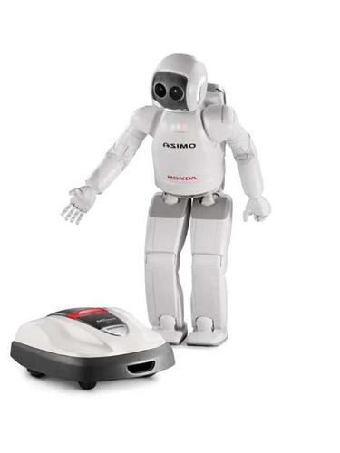 robot-honda-miimo-hrm-310-2.jpg