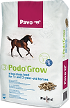 Podo Grow.png