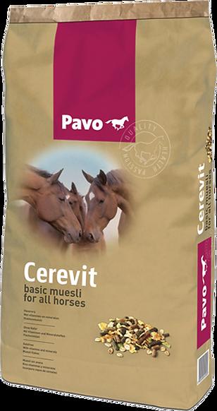 Cerevit.png
