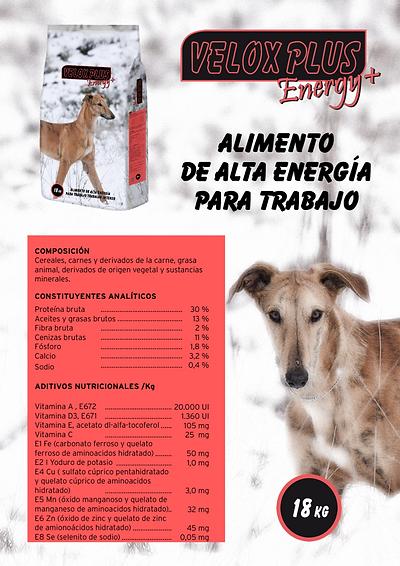 Velox Plus Energy.png