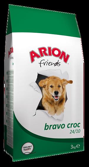 ARION_BAGS_crok.png