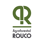 Logotipo Google my buss rouco.png