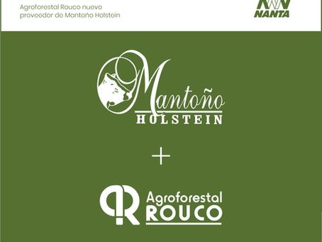 Agroforestal Rouco alcanza un acuerdo con Mantoño Holstein