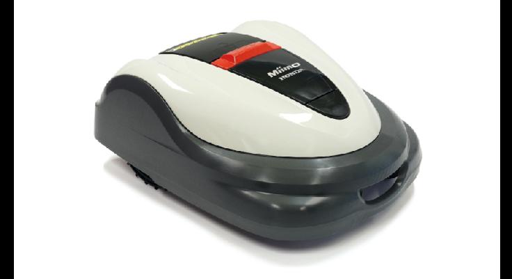 Miimo HRM 3000