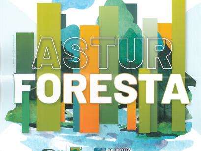 ¿Quieres entradas para la Feria Forestal Internacional de Tineo? Agroforestal Rouco te regala una!
