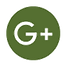 Google-+.png