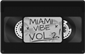 ::PLAY:: Miami Vibe VOL.2