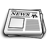 news-png-newspaper-clipart-d2b0aa7d8dcd9