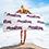 Thumbnail: AmeriCalypso Towel