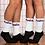 Thumbnail: AmeriCalypso Socks