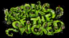 Logo-20MP (1) (2).png