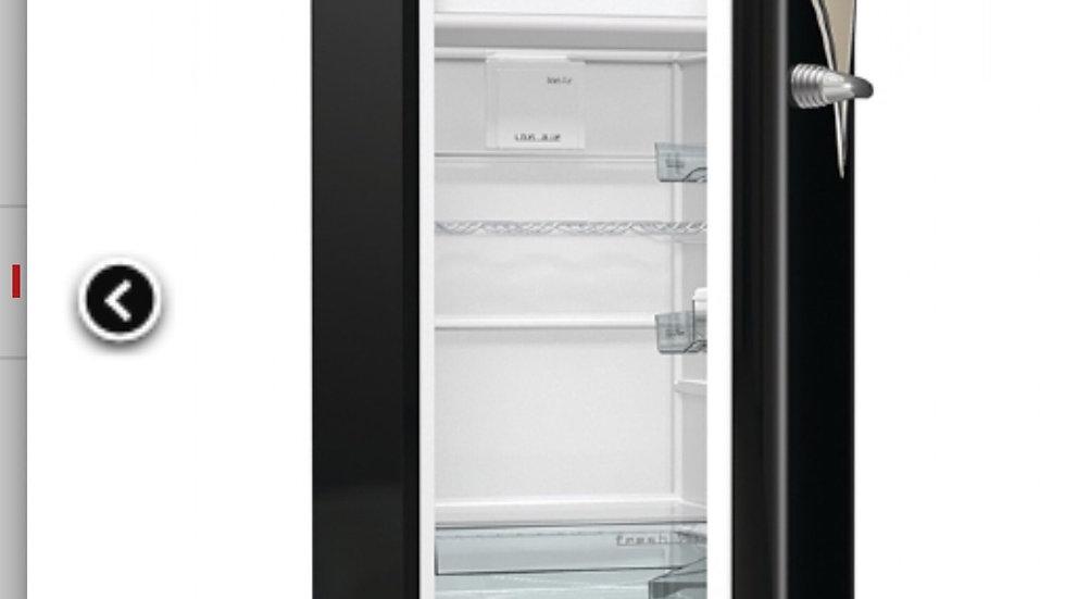 VW Gorenje fridge