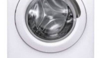 Candy 8kg 1400 spin washing machines