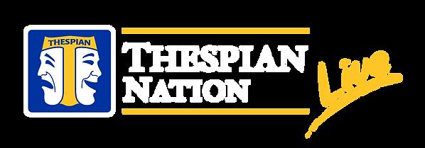 ITS_ThespianNation_LIVE_3C_REV_H_WEB-01