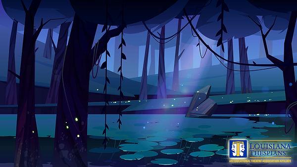 swamp 3.jpg