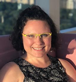 Kristi Headshot.jpg