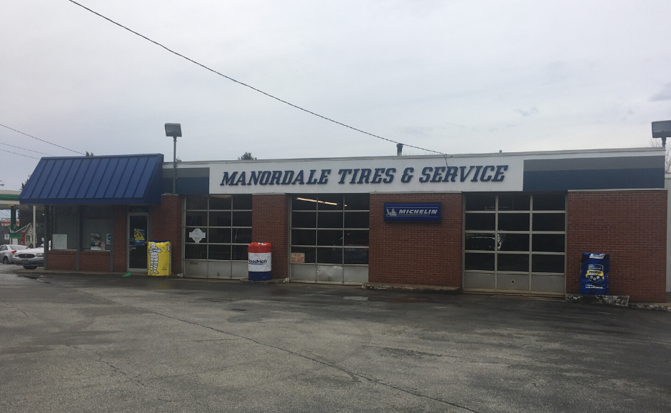 manordale_exterior.png