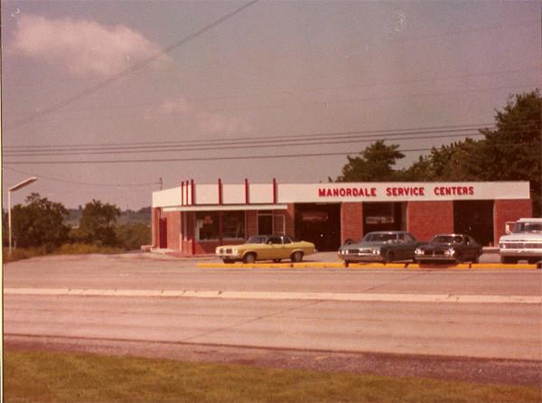 Manordale_History 1.jpg