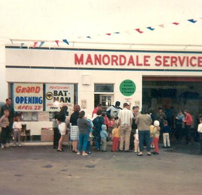 Manordale_History 3.jpg