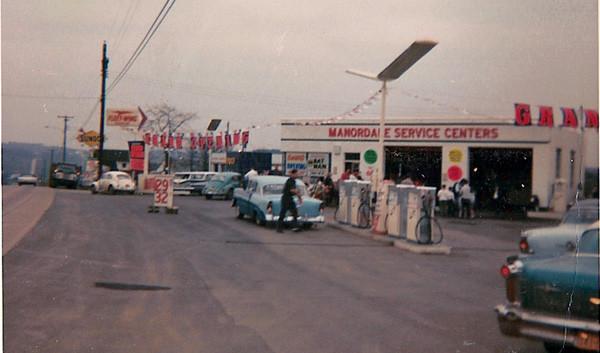 Manordale_History 2.jpg
