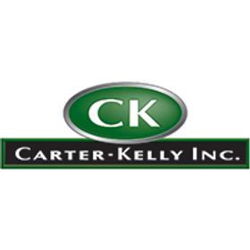 Carter-Kelly, Inc.