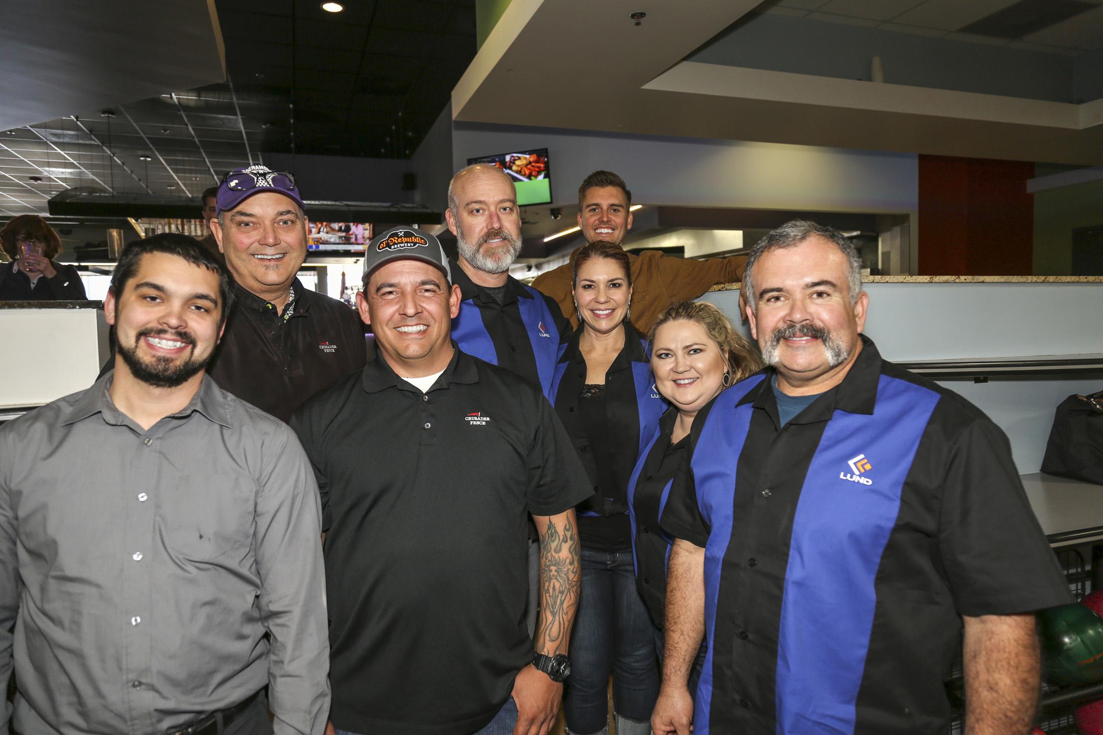 06_ASA Bowling Tourney 2019