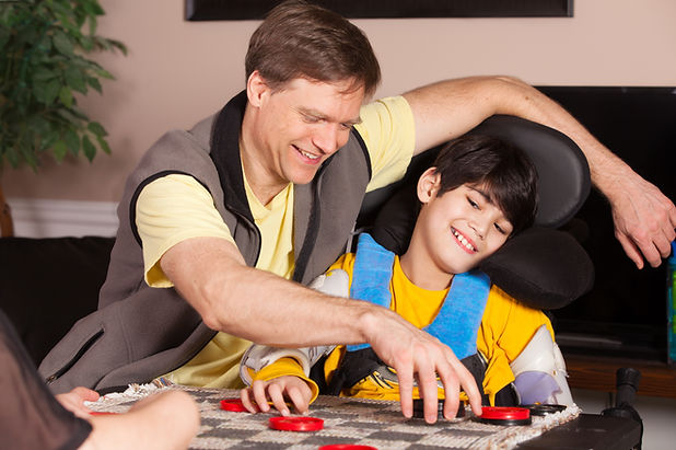 Parents - AdobeStock_116987157.jpeg