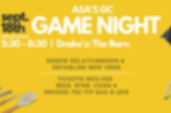 Game Night_ConstantContact.png