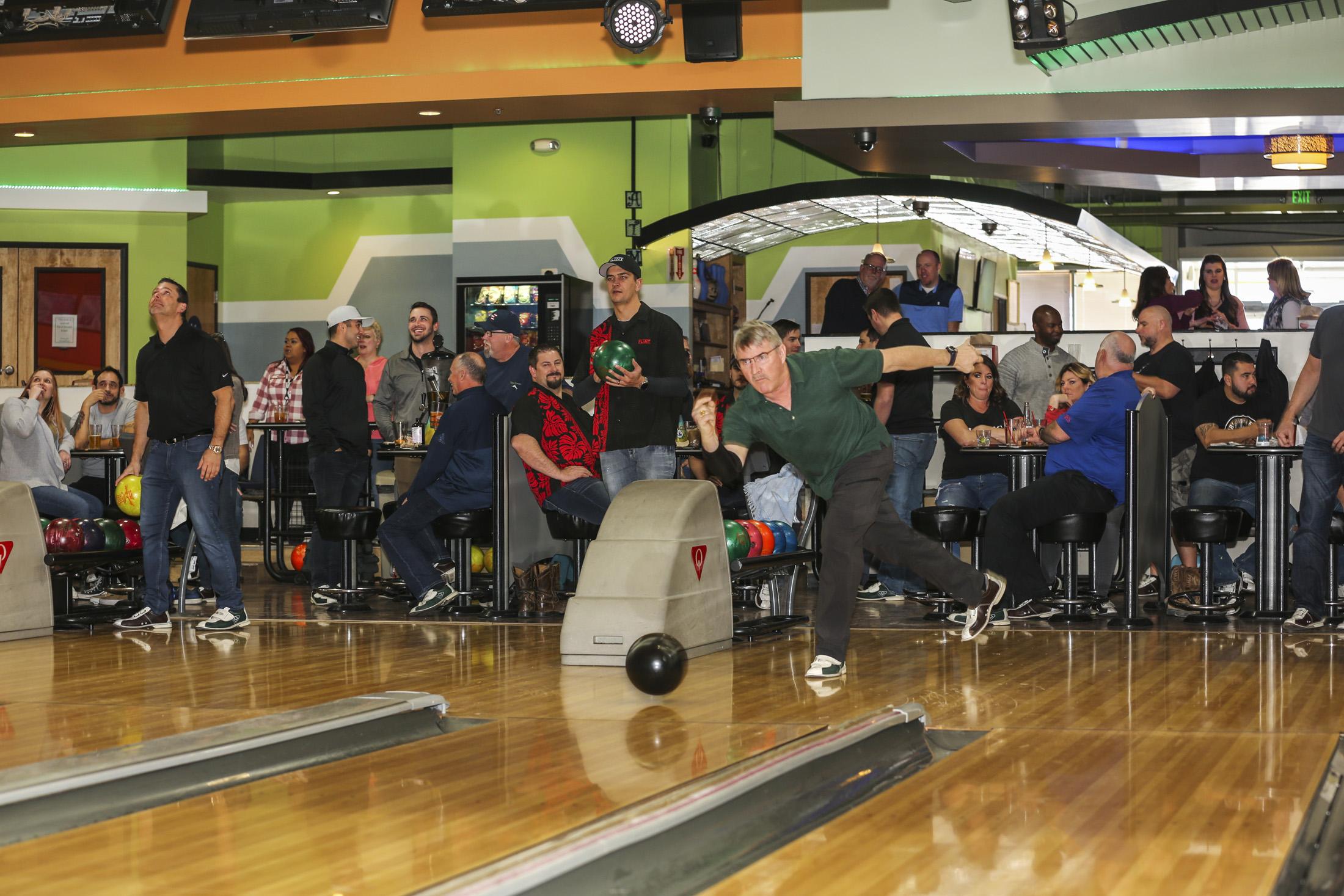 43_ASA Bowling Tourney 2019