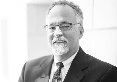 David Becker, Attorney, Becker Nelson Center & James