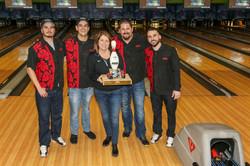 60_ASA Bowling Tourney 2019
