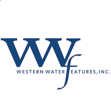 Western Water Features, Inc.