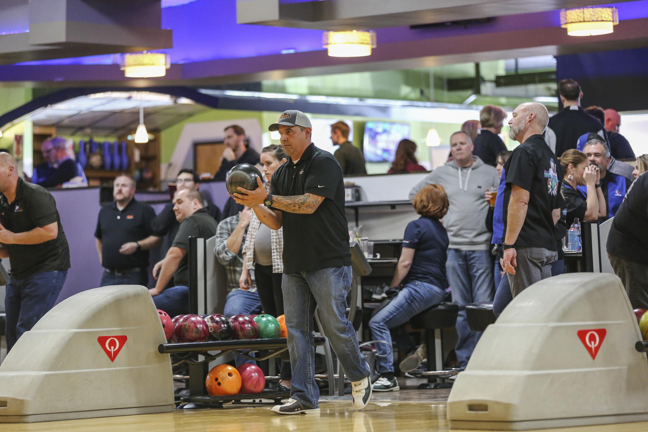 24_ASA Bowling Tourney 2019