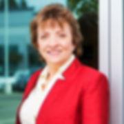 Terri D. OConnor, Managing Shareholder