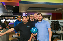 04_ASA Bowling Tourney 2019