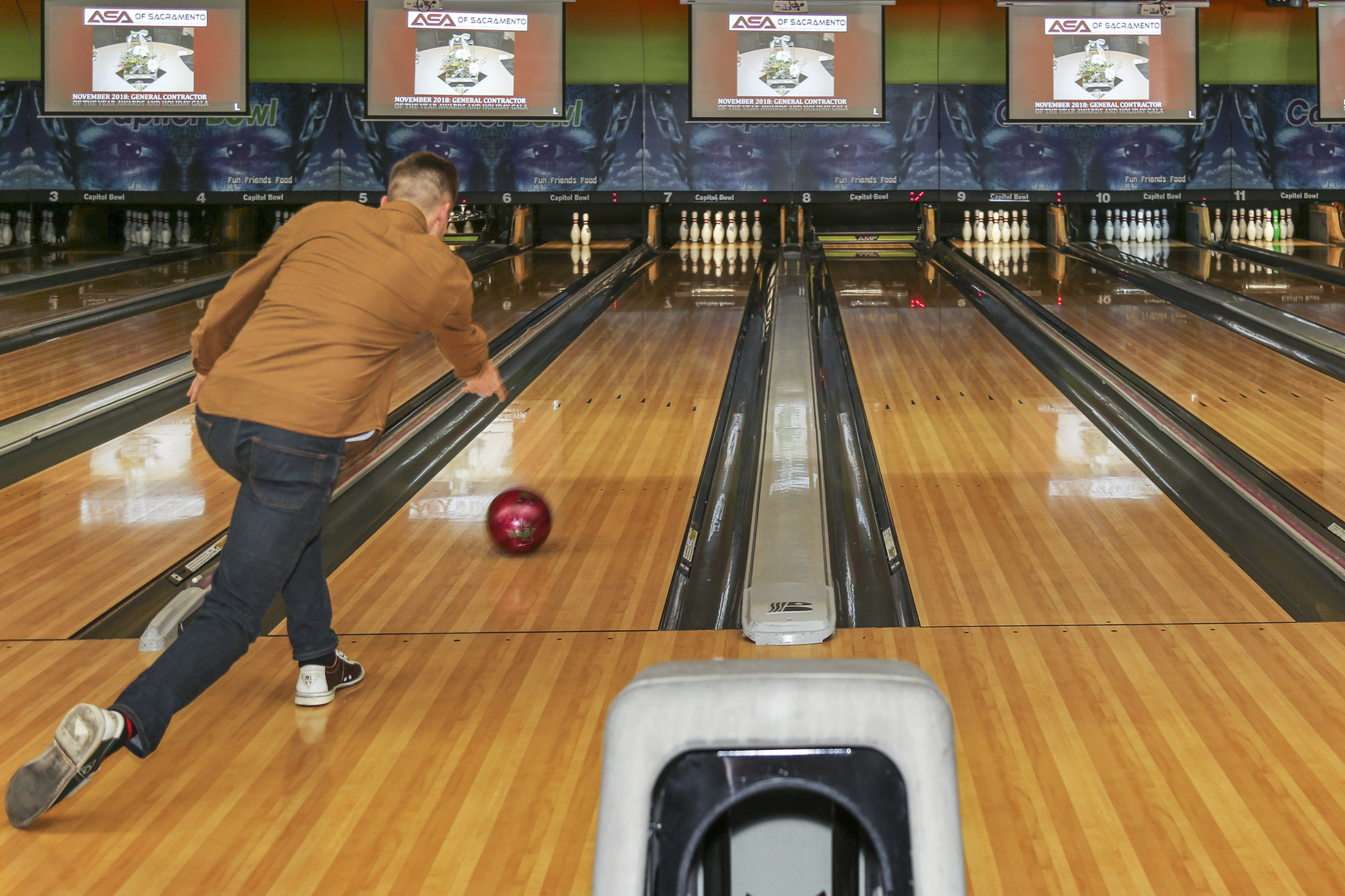 37_ASA Bowling Tourney 2019
