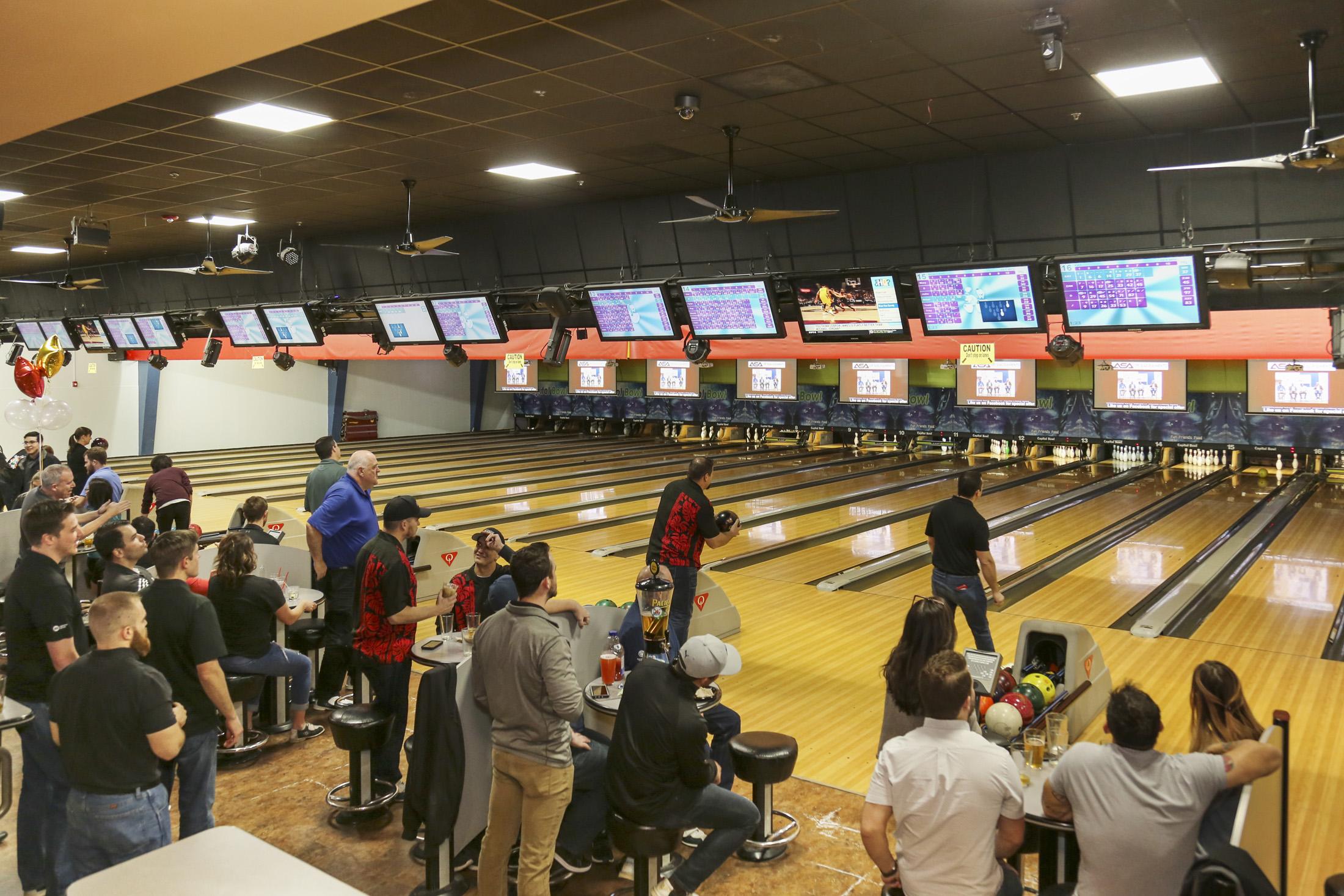 38_ASA Bowling Tourney 2019