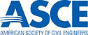 American Society of Civil Engineers: 1,200 Professional Engineers board certified by ASCE, recognizing advanced knowledge in specialty areas of engineering.