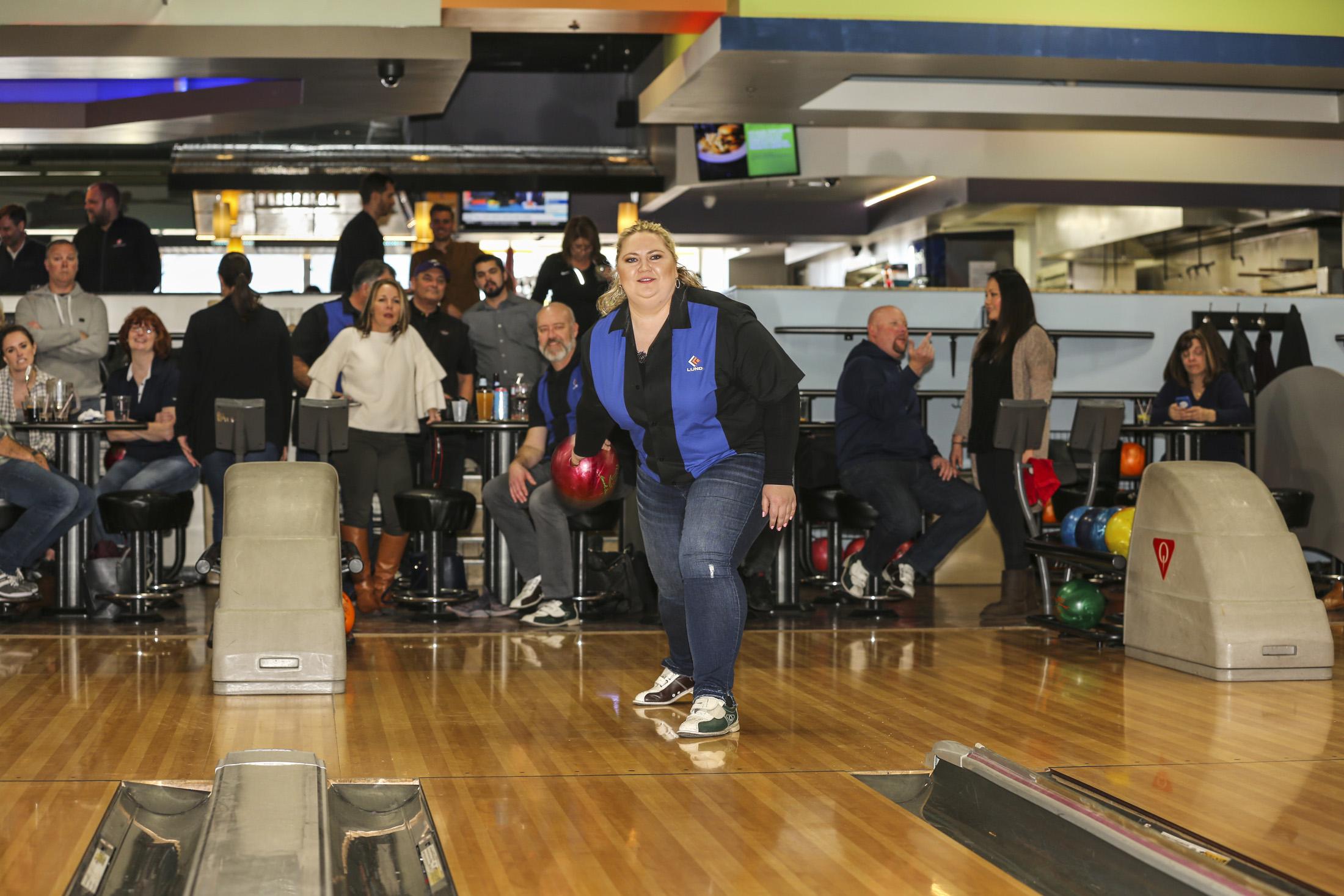41_ASA Bowling Tourney 2019