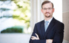 Anthony Danielson of Danielson Kim Law Group, Sacramento, CA