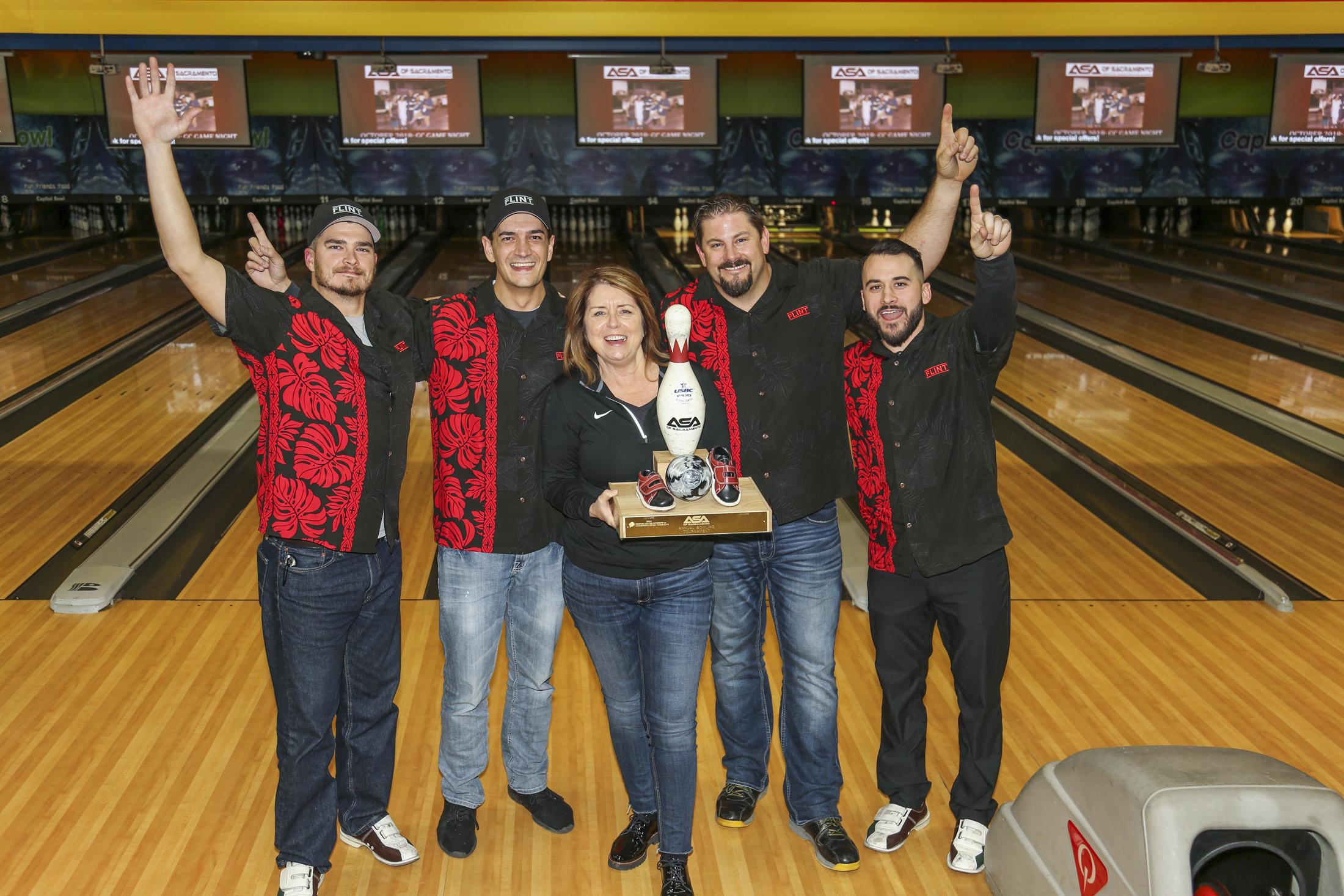 61_ASA Bowling Tourney 2019