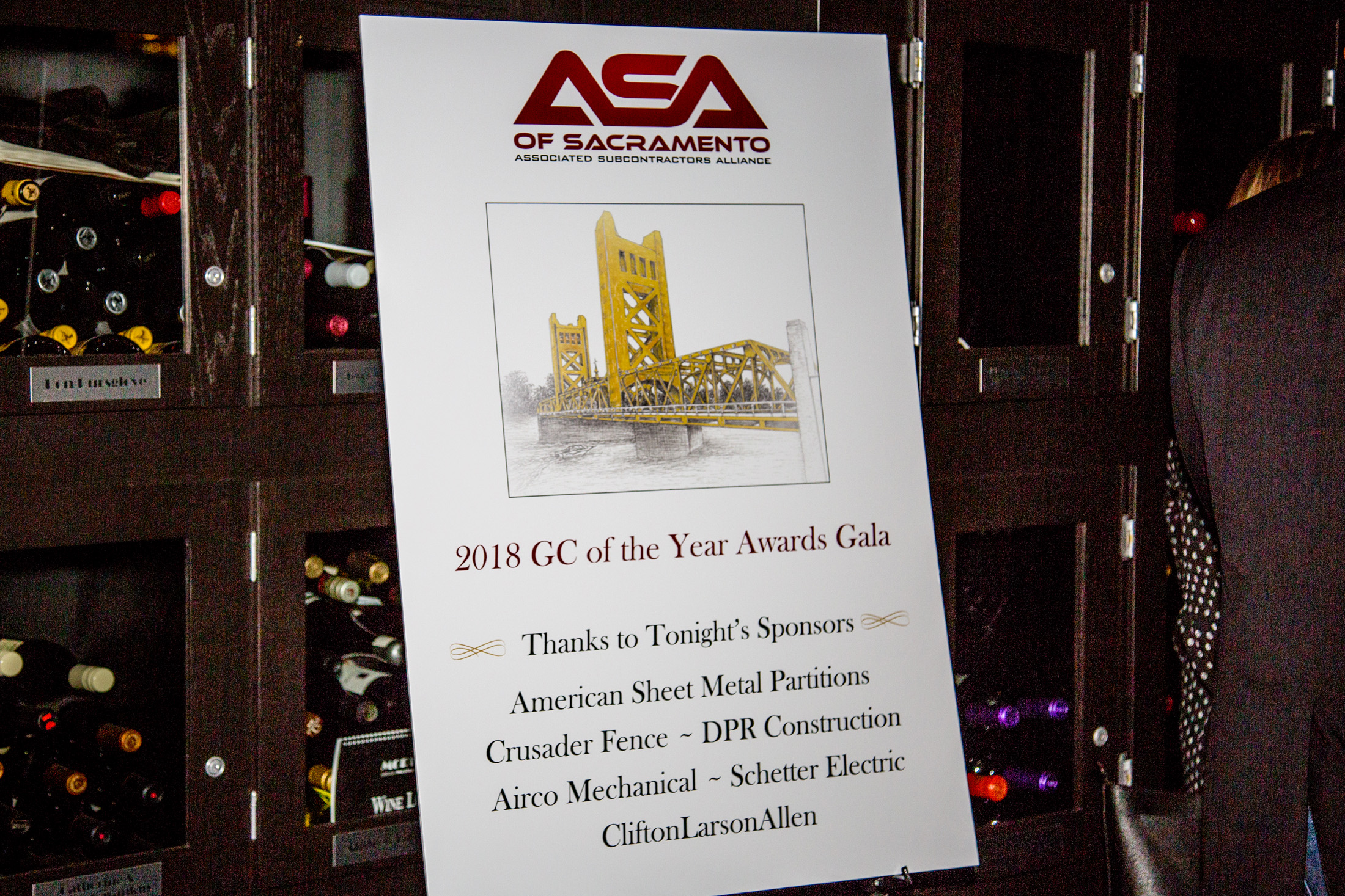 01_ASA GC of the Year 2018