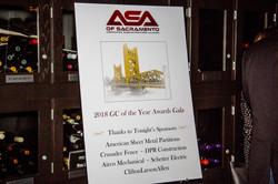 01_ASA GC of the Year 2018