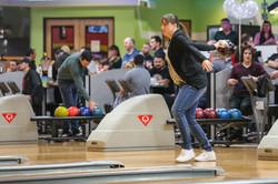 22_ASA Bowling Tourney 2019
