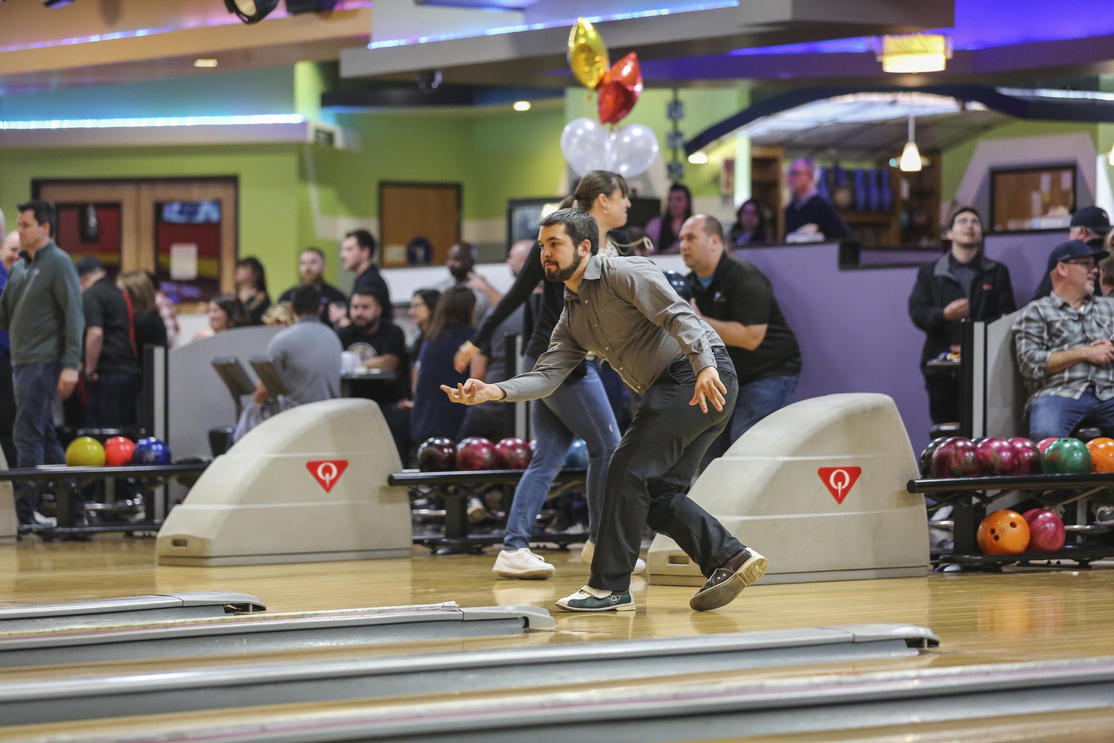 23_ASA Bowling Tourney 2019