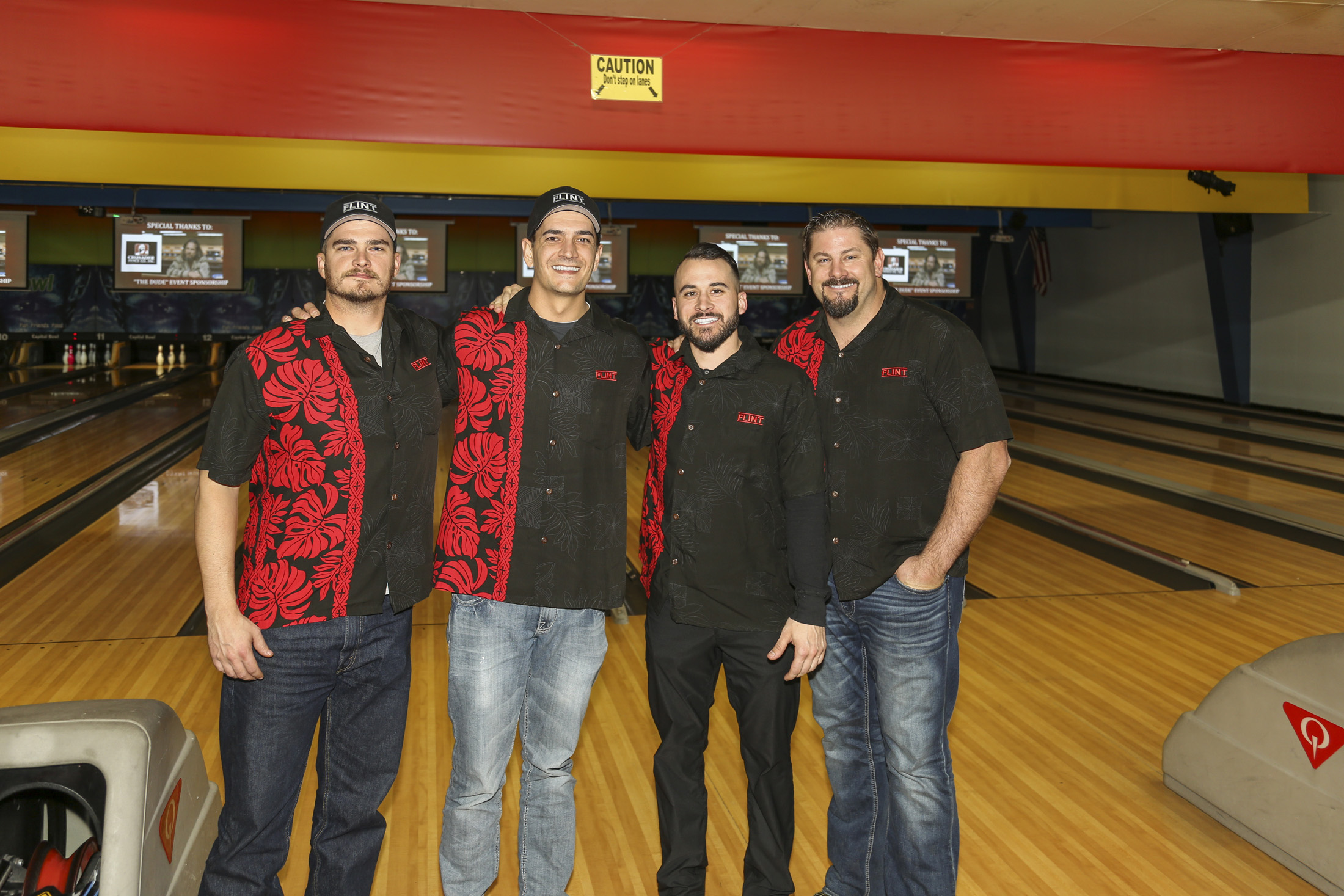13_ASA Bowling Tourney 2019