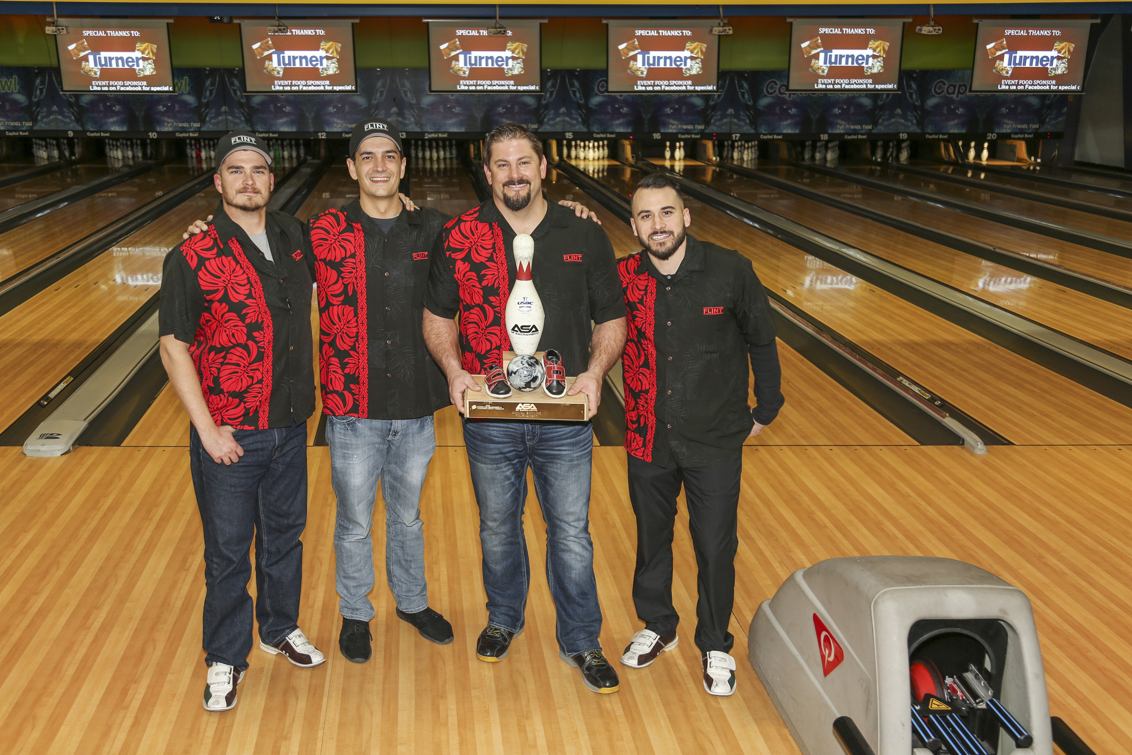 59_ASA Bowling Tourney 2019