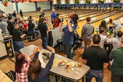 39_ASA Bowling Tourney 2019