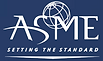 ASME is a not-for-profit membership organization that enables collaboration, knowledge sharing, career enrichment, and skills development across all engineering disciplines, toward a goal of helping the global engineering community develop solutions to ben