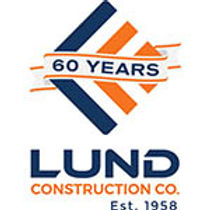 Lund Construction Co.